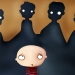 ¿Cómo hablar con los niños sobre los extraños?