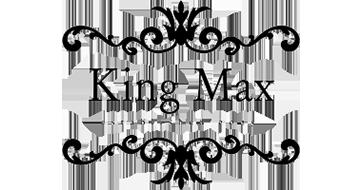 King Max