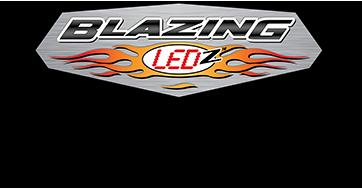 ShawShank Ledz Inc.