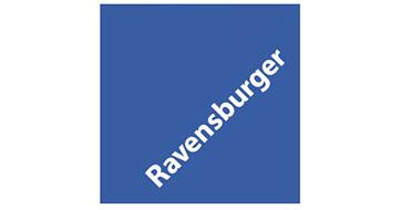 Ravensburguer