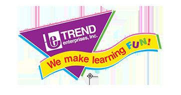 Trend Entreprises Inc.